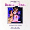 Beauty and the Beast - Beauty and the Beast