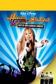Bruce Hendricks - Hannah Montana and Miley Cyrus - Best of Both Worlds Concert  artwork
