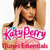 Katy Perry – iTunes Essentials [iTunes Plus AAC M4A] (2011)