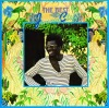 pochette album The Best of Jimmy Cliff