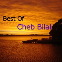 Cheb Bilal - Best of Bilal