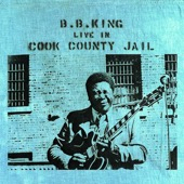 How Blue Can You Get? (Live) - B.B. King