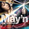 May'n – メイン☆ストリート【K2HD】