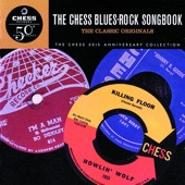 Back In the U.S.A. (Single Version) - Chuck Berry