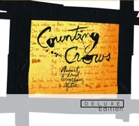 Counting Crows - August & Everything After (Deluxe Edition)