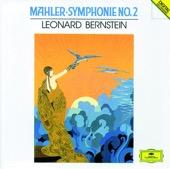 Leonard Bernstein & New York Philharmonic - Mahler: Symphony No. 2