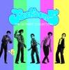 I Want You Back - The Jackson Five
