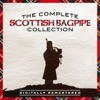 The Complete Scottish Bagpipe Collection - Various Artists
