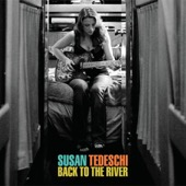Susan Tedeschi - Back to the River (Bonus Track Version)  artwork