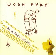 Recordings 2003-2005