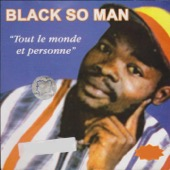 Black So Man