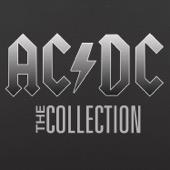 AC/DC - Thunderstruck illustration