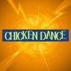 Chicken Dance (Original) - Chicken Dance
