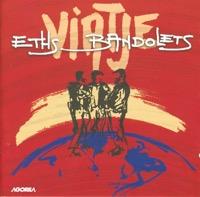 Eths Bandolets - Viatje