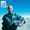 Extreme Ways - Moby