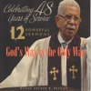God's Way is the Only Way, Bishop Arthur M. Brazier & Apostolic Church of God