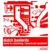 Beats Is a Booming / Sauerkraut Sandwich - Single