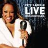 Patti LaBelle: Live In Washington, D.C.