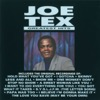 Hold What You've Got - Joe Tex
