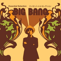 Big Bang - Big Bang: Essential Selection