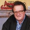 pochette album Jimmy Fonatana - Il Meglio Di Jimmy Fontana
