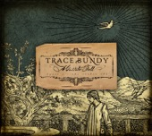 Trace Bundy - Missile Bell - Part 2 - The Studio CD  artwork