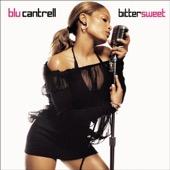 Blu Cantrell featuring Sean Paul