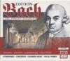 Bach, C.P.E.: C.P.E. Bach Edition (Symphonies, Concertos, Keyboard Music, Flute Sonatas, Vocal Music)