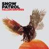 Snow Patrol Music