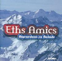 Eths Amics - Bigourdans en Balade
