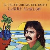 Larry Harlow