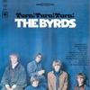 Turn, Turn, Turn - The Byrds
