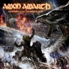 Tattered Banners and Bloody Flags - Amon Amarth