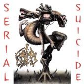 Serial Suicide