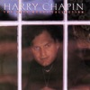 There Only Was One Choice - Harry Chapin