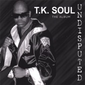 Try Me - T.k. Soul