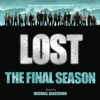 LOST: The Final Season (LOST ファイナル・シーズン (Original Televison Soundtrack))