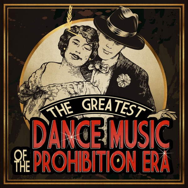 prohibition era Here are a few of the city's greatest bars and former speakeasies that not even prohibition could stop, open for business so you can wet your whistle.