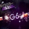Like a G6 (feat. Cataracs & Dev)