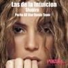 Las de la Intuicion, Pt. 2 - EP