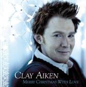 Mary, Did You Know - Clay Aiken Cover Art