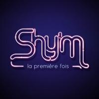Shy'm - La première fois - Single