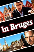 Martin McDonagh - In Bruges  artwork