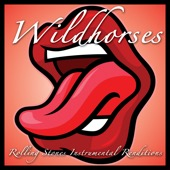Wildhorses - Rolling Stones Instrumental Renditions  artwork