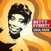 pochette album Soul Pack: Betty Everett