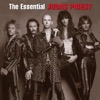 Pochette album The Essential Judas Priest