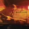 Bleed Red - Ronnie Dunn
