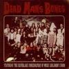 Dead Man's Bones Music