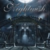 I Want My Tears Back - Nightwish