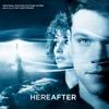 pochette album Clint Eastwood - Hereafter (Original Motion Picture Score)